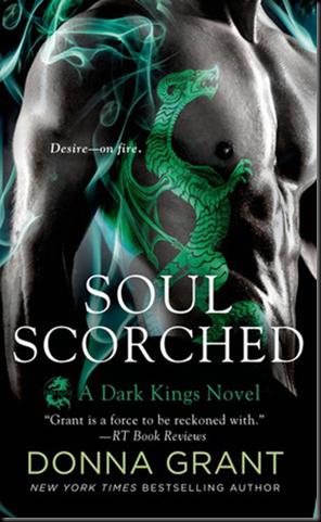 soul-scorched