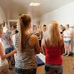 Schuljahr 2012-2013 » Kunstatelier-Vernissage