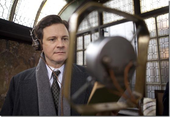 Colin Firth (4)