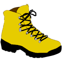 Trekking Planner icon