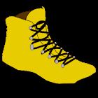 Trekking Planner icon