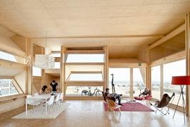 endesa-pavilion-by-iaac