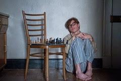 La_teoria_del_tutto_Eddie_Redmayne_foto_dal_film_1_mid