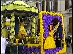 2002.08.18-024 la Belle et la Bête 1