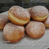 trans-doughnuts