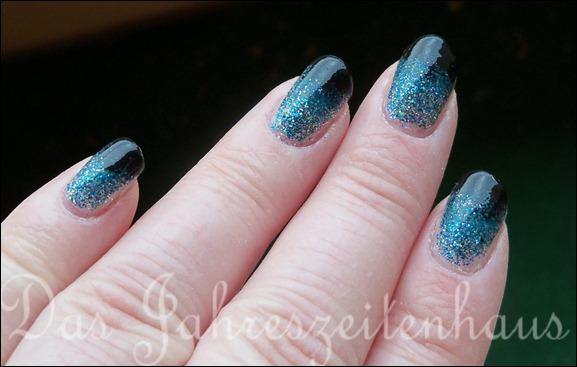 Glitter-Gradient-Türkis 2