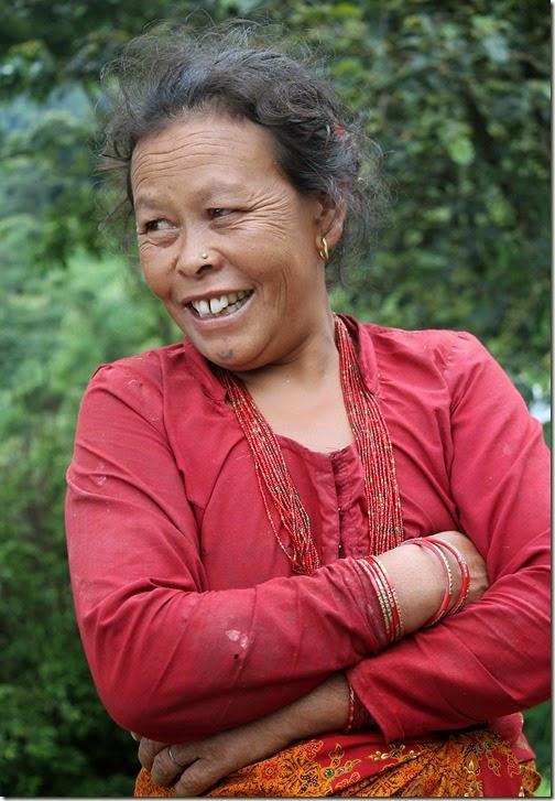 Nepal-Smiles