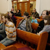 2014-11-30-Adventi-kezmuves-16.jpg