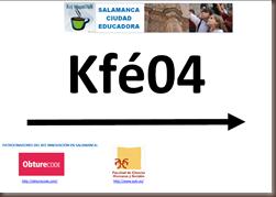 kfe04salamanca