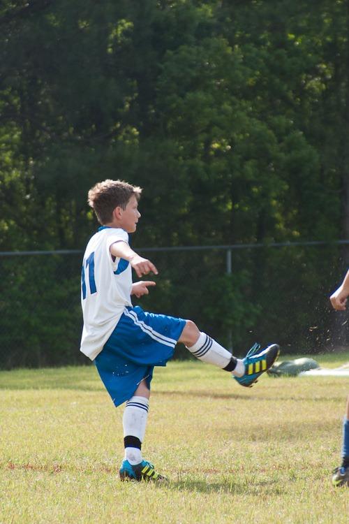 Austin spring 2012 soccer blog-14