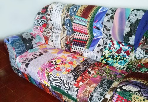 sofa-customizado-decoracao-3.jpg
