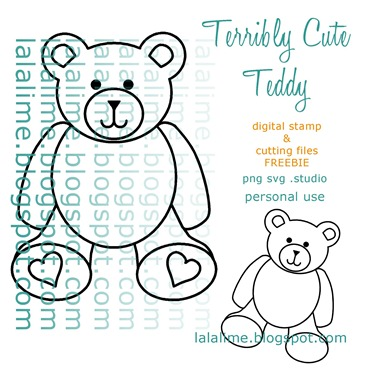 Terribly-Cute-Teddy-prev_Barb-Derksen