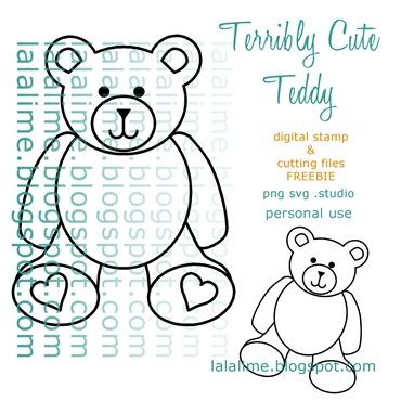 Terribly-Cute-Teddy-prev_Barb-Derksen