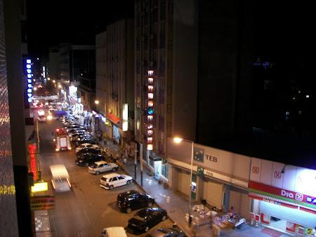 Imagini Anatolia: capitala Kurdistan