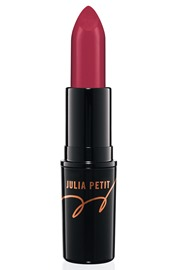 JULIA PETIT_LIPSTICK_PETIT RED_300