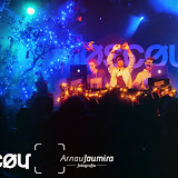 2014-12-24-jumping-party-nadal-moscou-39.jpg