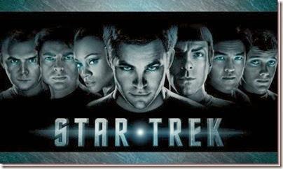 Star_Trek_2009_thumb2
