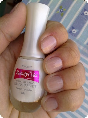 esmalte_transparente_beauty_color_blog_pink_chic3