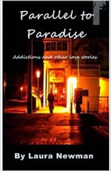 Parallel to Paradise - Laura Newman