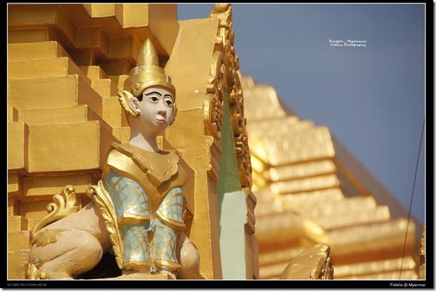Myanmar458