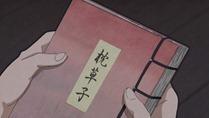 [HorribleSubs] Utakoi - 10 [720p].mkv_snapshot_18.15_[2012.09.03_17.37.33]