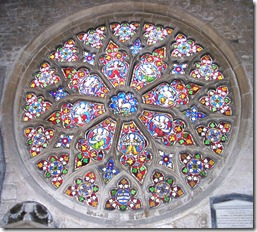 rose_window1