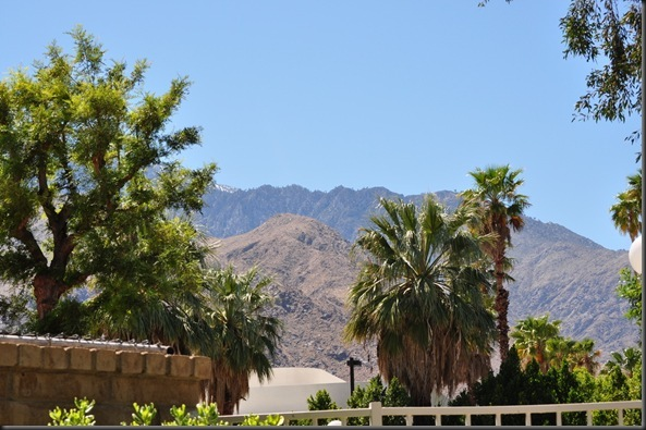 04-20-12 Palm Springs 02