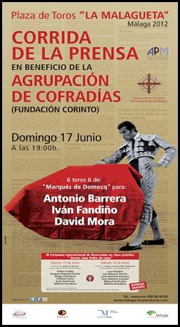 cartel 17 junio