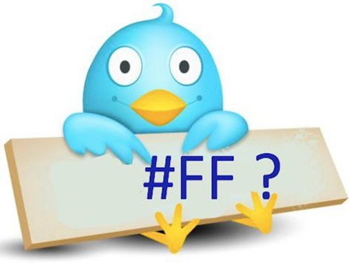 should-follow-fridays-be-banned-on-twitter-L-9lMtt4