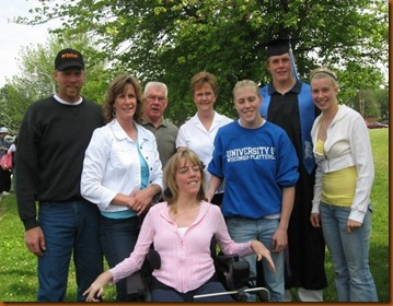 genes family