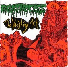 Agathocles_&_The_Vanishing_Act_Split_CD_front