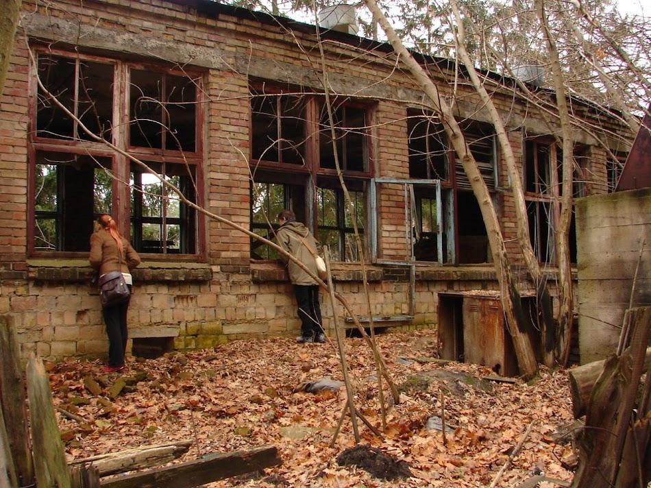 05_Пуща_Юра-27-11-2010.jpg
