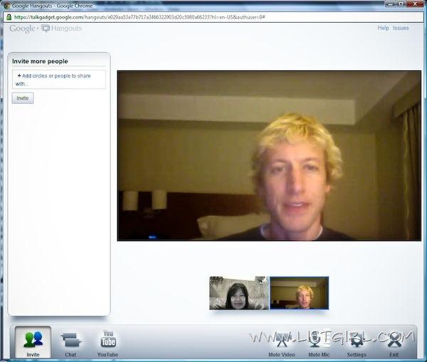 20110831-Google_Hangout_20110831_600