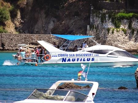 18. Nautilus.JPG