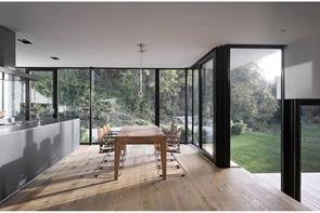diseño-interior-casa-zochental-de-liebel-architekten-bda