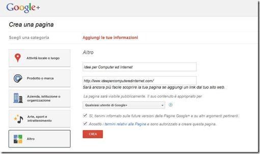 recensione siti incontri omosessuali Prato