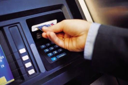 ATM(2)