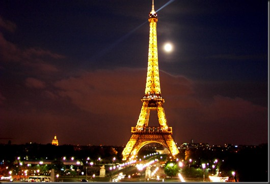 Eiffel-Tower-paris-215498_1024_683
