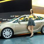 2013-Opel-Astra-Sedan-Moscow-Live-10.jpg