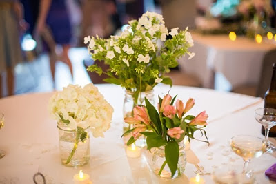 NH wedding flowers 55