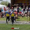 2012-05-27 extraliga sec 039.jpg