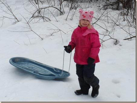 snow day 169