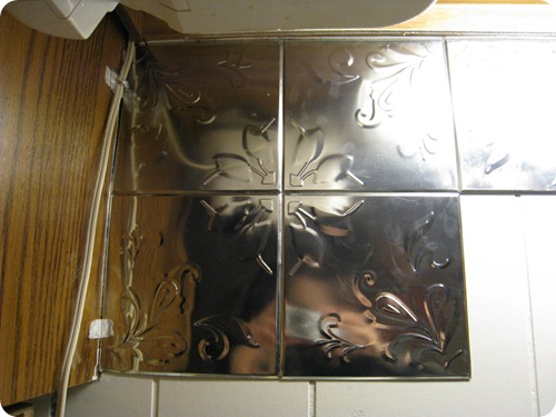 kitchen_tile_placement_athomewithh