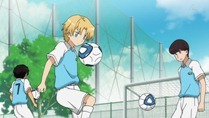 [Doremi-Oyatsu] Ginga e Kickoff!! - 18 (1280x720 8bit h264 AAC) [F6FDA1BD].mkv_snapshot_09.16_[2012.09.17_20.05.45]