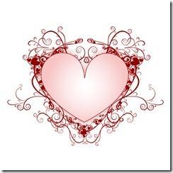 flourish heart