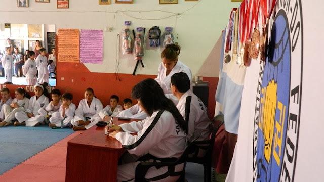 Examen Sep 2012 -006.jpg