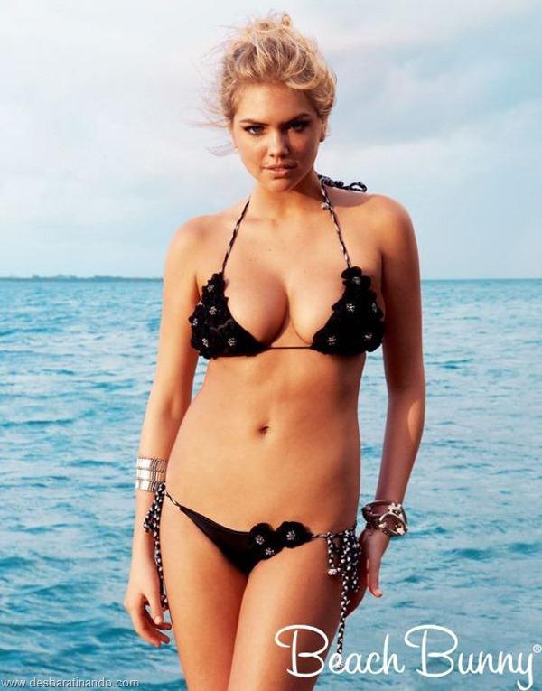 kate-upton-linda-sexy-sensual-sedutora-bikine-biquine-lingerie-boobs-blonde-desbaratinando (137)