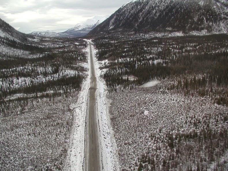 trans-alaska-pipeline-1