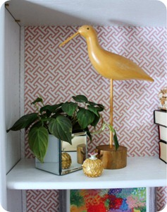 diy-mirror-boxes-hisugarplum
