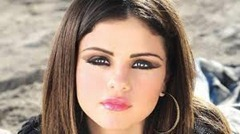 Selena Gómez revela sus secretos de belleza